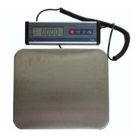 CWS Shipping Scales | CWSWev Series