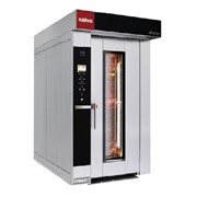 Ovens | Sirocco SK Single Rack Oven