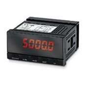 Frequency Meter/Rate Meter | K3MA-F