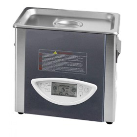 10L Ultrasonic Cleaner | AV Series