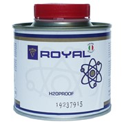 Royal H2O Proof | Granite Sealer