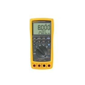 789 Digital Processmeter