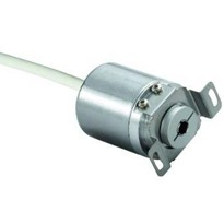Incremental Encoder | POSITAL UCD-IPH00-01024-V6S0-2AW