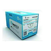 DemeSILK Surgical Silk Sutures