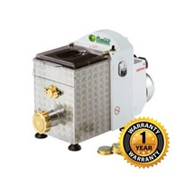 Fimar Fresh Pasta Machine  MPF2.5