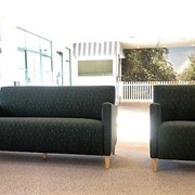Aged Care Lounge Chairs