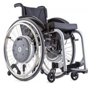 Wheelchair Driving Aids - Alber E-Motion M15