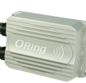 Wireless Device | IP67 | O-RING