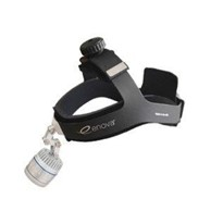 Enova Quantam Surgical Headlight