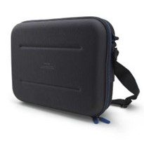 Dreamstation Carrying Case | CPAP Bag