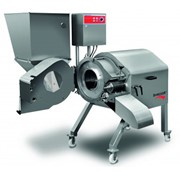 Foodlogistik | Fruits & Vegetable Cutters | ShreddR Comfort 170
