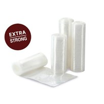 ES-Vac Extra-Strong Structured Vacuum Seal Rolls