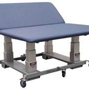 Bariatric Neurological Table | ABCO
