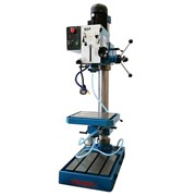 Geared Head Drilling & Tapping Machine | BDF45-1