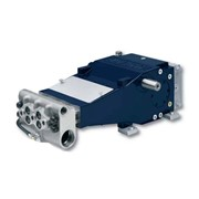 Ultra-High Pressure Pumps | 3-Series