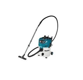 Makita Wet/Dry 30 litre Dust Extraction Vacuum