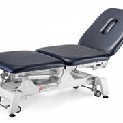 Bariatric Examination Table | 3-Section