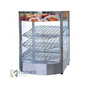 Commercial Pie Warmer | WD1