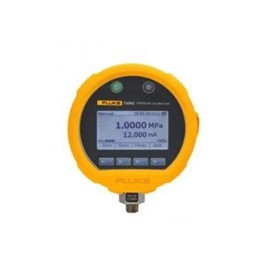 730G Digital Pressure Calibrator