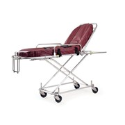 Ambulance Stretcher | Model 30 Stretcher