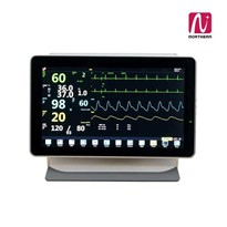 Gemini Hospital Patient Monitor