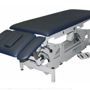 Osteopathy Table | ABCO