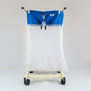 Newfound Trolley Washnet Bag