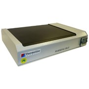 Digital Warming Tray | Thermoline Scientific