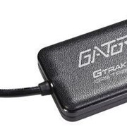 GATOR Vehicle GPS Tracker | GTRAK4QB
