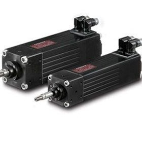 Standard Electric Linear Servoactuators