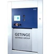 Steam Sterilisers | Getinge HS55-Series