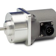 Rotational Transducers RT8000 Series