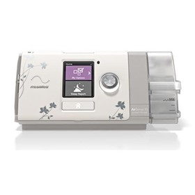 CPAP Machine | AirSense 10 Autoset For Her