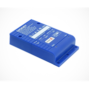 1 and 2 Channel Programmable Relay Device | Diginet Rapix DALI