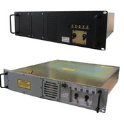 Uninterruptible Power Supply MIL-SPEC UPS