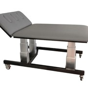 Bariatric Neurological Treatment Table- Bobath
