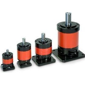 Tramec Standard Planetary Gearboxes | Series EP