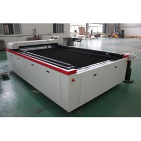 Laser Cutter Machine CJG-130250 DT