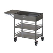 Paragon Airway Trolley | AX 106