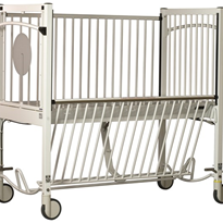 Childs Cot | AX6100 Series