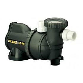 Swimming Pool Pump | Silensor SLS100