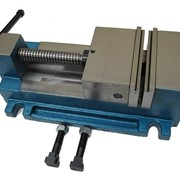 BROBO | SPARE PART & ACCESSORIES | HEAVY DUTY MACHINE VICE