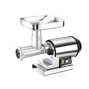 Electric Meat Mincer | TC-22 Elegant Plus