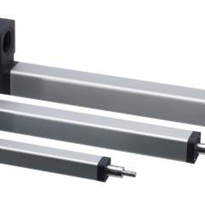Electric Linear Actuators | PC-Series | Thomson