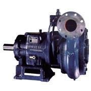 Water Pump | NPE 70-80-100HP