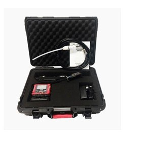 Telco Solution Kit - Multi Gas Detectors