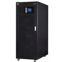 Online Double Conversion UPS | Libert NXC 20KVA/18KW 400V