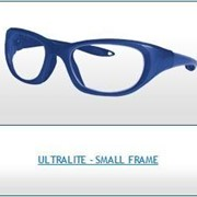 Radiation Protection Eyewear | Ultralite – Small Frame
