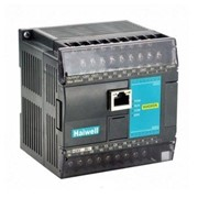 H Series - High Performance PLC