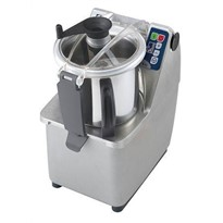Food Processor Cutter Mixer 4.5 LT - Variable Spee
